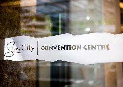 SCR5c1120-sun-city-sun-central-convention-centre-entrance-signage-_XS_38...